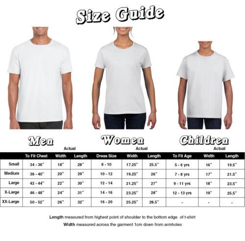 Peace Hand Sign T-Shirt Retro Cute Simple Fashion Girl Boy Men Women Tops L339