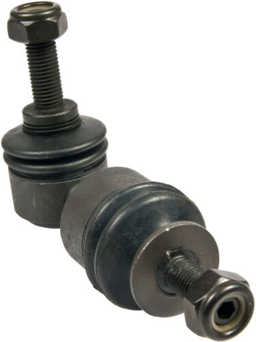 Proforged 113-10146 Rear Sway Bar End Link