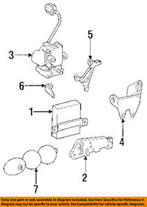 Mustang Cruise Control Wiring Diagram on 94 mustang distributor, 94 mustang radio replacement, 94 mustang ford, 97 thunderbird wiring diagram, 94 mustang vacuum routing, 94 mustang neutral safety switch, 94 mustang fuel pump, 94 mustang ignition switch, 94 mustang brakes, 94 mustang automatic transmission, 94 mustang frame, 94 mustang window diagram, 94 mustang rear suspension, 94 mustang tail light fuse, 94 mustang fuse location, 94 mustang pcm, 94 mustang fuse box diagram, 94 mustang headlight, 94 mustang alternator, 94 mustang tires,