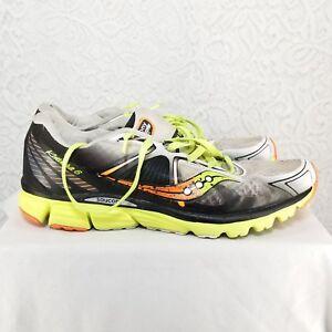 saucony kinvara 6 zapatos