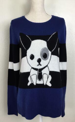 Bcbg Ny Azria M Max Sweater Størrelse 7qwxdTYUw