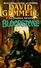 Bloodstone by David Gemmell (Paperback / softback)