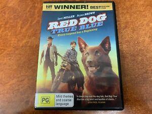 Red-Dog-True-Blue-Bryan-Brown-Levi-Miller-2016-PG-DVD-R4