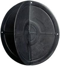Ankerball Ø 35cm Tagessignal zusammensteckbar Segeln Ankern Watski Bootssport