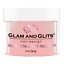 Glam-and-Glits-Ombre-Acrylic-Marble-Nail-Powder-BLEND-Collection-Vol-1-2oz-Jar thumbnail 22