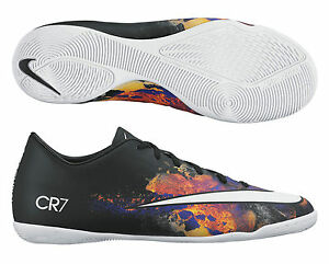 mercurial cr7 shoes