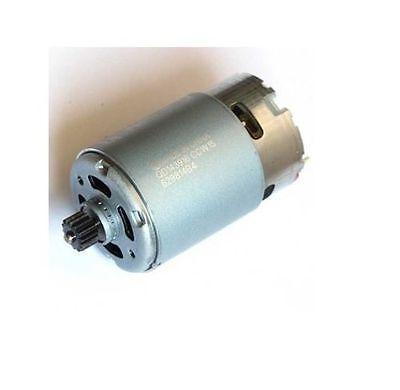 Active Makita Original Motor 629815-2 629814b4 6261d 6260d 9.6 V Business & Industrial