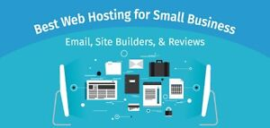 UNLIMITED-Pages-Website-Design-Package-Includes-Web-Hosting-amp-Domain-Name