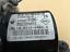 Renault Megane 3 scenic iii ABS Hydraulikblock Steuergerät 476601563R