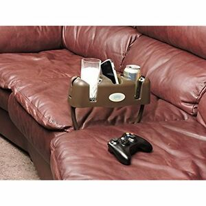 Cupsy Sofa And Couch Armchair Drink Organizer Recliner ...