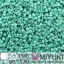 7g-Tube-of-MIYUKI-DELICA-11-0-Japanese-Glass-Cylinder-Seed-Beads-UK-seller thumbnail 177
