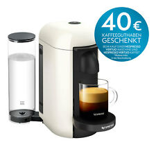 Krups Nespresso Vertuo Plus Kaffeeautomat Kaffeemaschine Kapselmaschine XN 9031