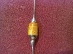GEC-GERMANIUM-DIODE-CV448-GEX-54-NEW-OLD-STOCK-BRITISH-PLUS-FREE-OTHERS-DIODES