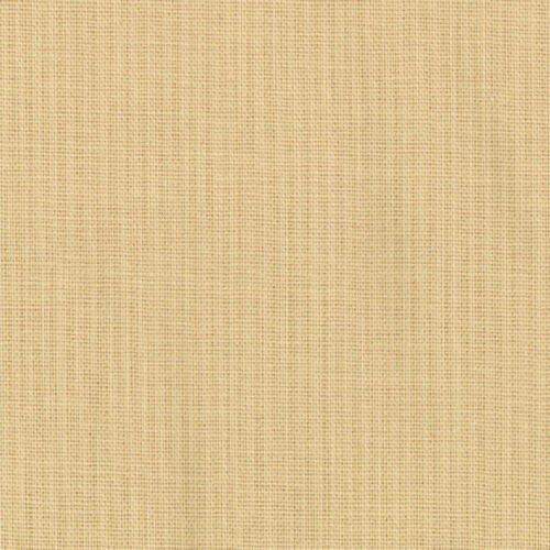 Moda Fabric Bella Solids Tan Per 1//4 Metre