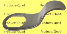 Cam Lock Finger Pull Rv Camper Cabinet Stainless Steel