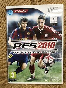 PES-2010-Pro-Evolution-Soccer-Nintendo-Wii-PAL