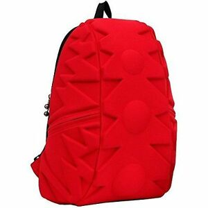 Madpax Exo Backpack, Red Sale