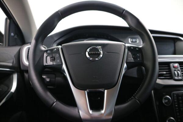 Volvo V40 CC 2,0 D3 150 Kinetic aut. - billede 3