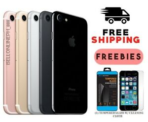 BNEW-SEALED-Apple-iPhone-7-256GB-ALL-COLORS-Factory-Unlocked-Openline