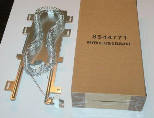Maytag Whirlpool WED9750WL0 Kenmore HE2 Elite 11067032600 Dryer Heating Element