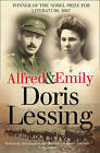 Alfred and Emily by Doris Lessing (Paperback, 2009)