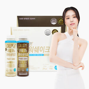 kpop girl group diet