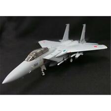 F-15J Eagle JASDF 305 Sqn Regular Sky Guardians 5037 1:72 Japan Jet Fertigmodell