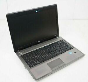 HP-Probook-4440s-14-034-Intel-i3-3110M-2-4GHz-4GB-DDR3-500GB-HDD-WIN8COA-No-OS