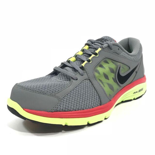 Nike Air Max 90 Leopard 898512 004 | SneakerFiles