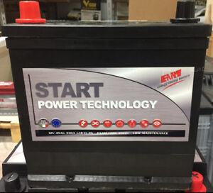 Batteria-Auto-45-Ah-FIAT-500-L-D-R-F-EPOCA-sigillata-FAAM-Power-Technology