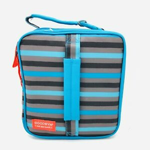 Goodbyn-Expandable-Lunch-Kit-Soft-Box-Bag-Blue-Snack-Sandwich-Containers