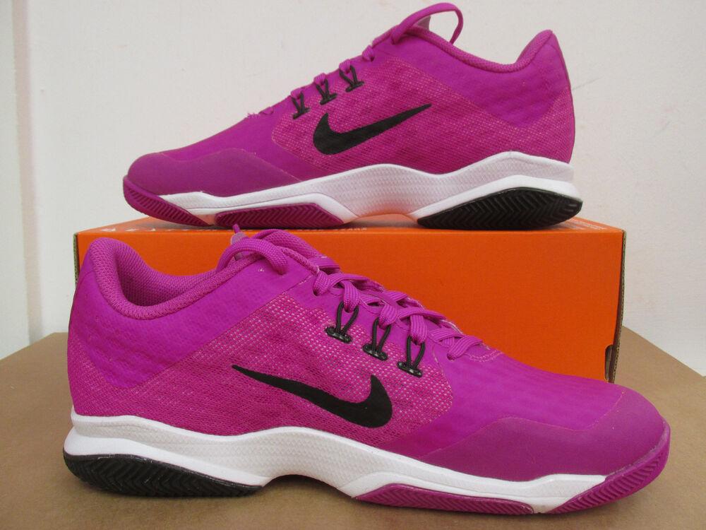 Nike Air Zoom Ultra pour Femme Baskets 845046 500 Baskets Chaussures De Dégagement-