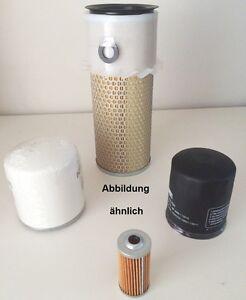 1 Filter Hersteller: SF-Filter Filtertyp: Hydraulik Artikel: HY 10208