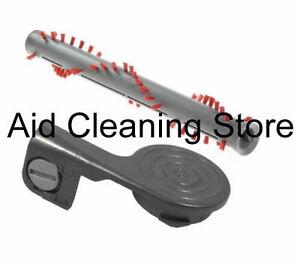 Vacuum-Cleaner-Premium-Brushbar-Brush-Roller-Bar-amp-End-Cap-For-Dyson-DC24-DC24i