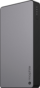 mophie-Powerstation-XL-10000mAh-Battery-for-Smartphones-and-Tablets-Space-Gray