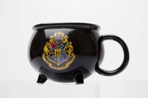Harry Potter 3D Tasse Cauldron Neu /& OVP