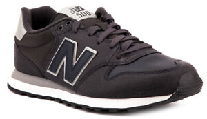 NEW BALANCE GM500SN Sneakers Baskets Chaussures pour Hommes Toutes Tailles