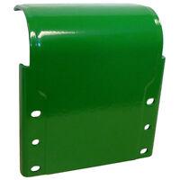 Rockshaft Cover Support 2520 3020 4000 4020 4320 Ar41231 John Deere 1047