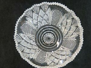 Epergne-Crystal-Replacement-Bowl-5-10-034-diameter-Others-Available