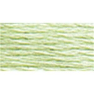 DMC Six Strand Embroidery Cotton - 010450