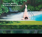 Caroline Walker by Jane Neal, Matt Price, Marco Livingstone (Hardback, 2013)