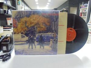Rico-LP-Spanisch-1990-Klappcover