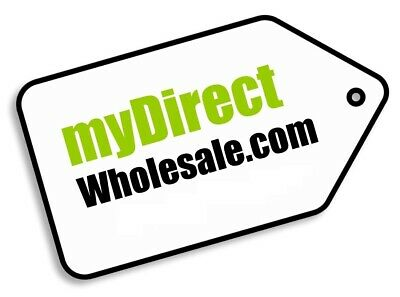 My Direct Wholesale