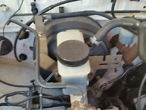 ford-courier-95-98-diesel-brake-booster-and-master-cylinder