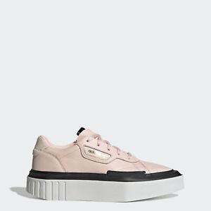 adidas-Originals-Hypersleek-Shoes-Women-039-s