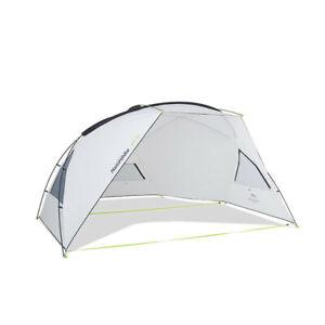 Naturehike-Gnie-Beach-Zelt-Outdoor-Camping-Zelt-Sun-Shelter-Markise-UPF40-Zelt