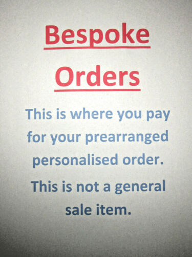 Picture Cards Bespoke Orders Communication Cards Choice Boards Flash Cards