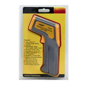 High Quality Cason Non Contact Infrared Thermometer Probe