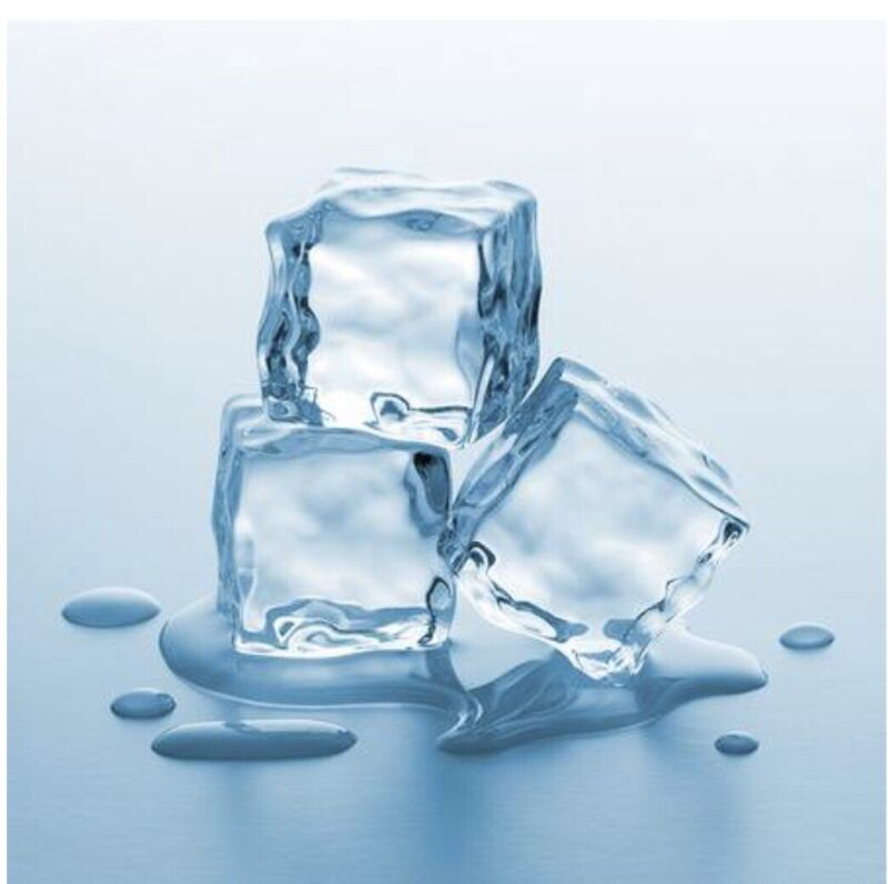 ICE CUBES AND BLOCK  DELIVERIES
