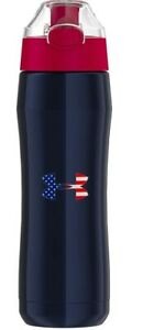 Under-Armour-Beyond-18-Ounce-Stainless-Steel-Water-Bottle-Americana